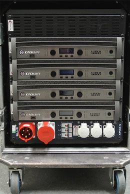 Sound Rental Equipment Amplifiers Arc Sound Hire Mobile Site