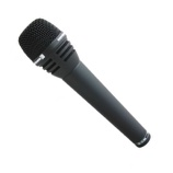 Beyer Dynamic TGX21 microphone